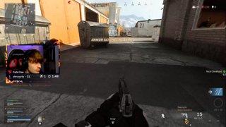 Highlight: S-Tier Sniping! @FaZeBlaze !account !ahaan !mp5