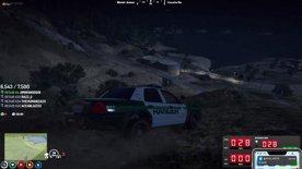 Siz, Cop Siz, Cop, Different Cop? No idea. | NoPixel | Creator Code: Nova | check !paststreams