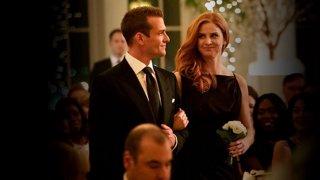 watch suits season 1 episode 1 online free
