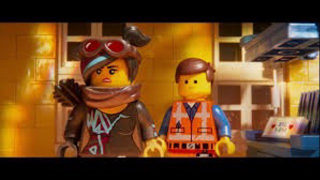 Watch Free The Lego Movie 2 The Second Part 2019 Family Movie Full Hd Movie Andredess L2db Info En