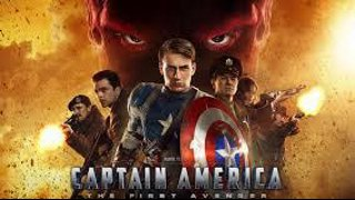29+ Avengers Infinity War Full Movie Online Free 123Movies  Wallpapers