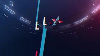 [2020 LoL 월드챔피언십 LCK 선발전] FINALS l GEN vs. T1