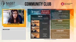 Highlight: How It's Done   Graphic Design, Art, and Education with JuanPablo Larios and Rene Barge   Community Club   !btg