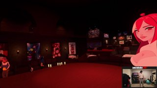 VR SPECIAL EDITION VIP GAME NIGHT - !POBox !YouTube !Discord - Follow @jakenbakeLIVE on !Socials