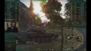 WoT Moments #15: Norsk support