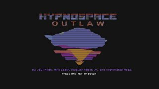 Hypnospace Outlaw 1