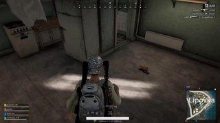 16 kill game