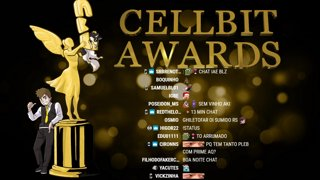 CELLBIT AWARDS  2019