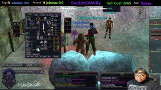 Highlight: CaptnJack - Rogue Epic Complete - Stanos Herkanor