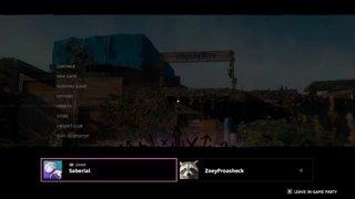 FiZone: Far Cry: New Dawn: Part 3