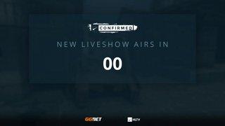 HLTV Confirmed S3.E17