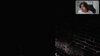 SEXTA FEIRA 13 - TERROR + Demon's Souls PS5 depois