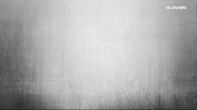 精華片段:中職32年例行賽(3/20)11_味全龍 vs 統一獅(H)
