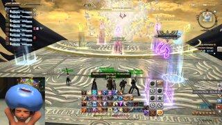E7S first clear PLD PoV