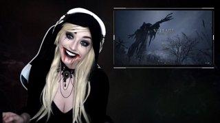 Resident Evil Village | Hardcore Difficulty | Part 2