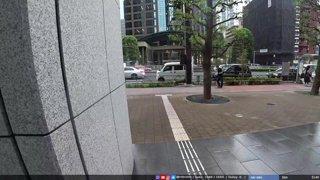 JPN, Tokyo | Real degen hours | !socials