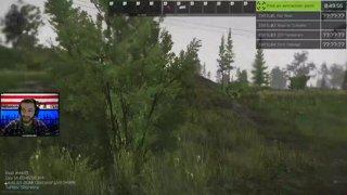 video158