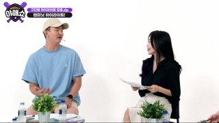 [Weekly 야매쇼] 6회 한화, 드디어 연패 탈출 성공!