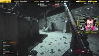 Highlight: Warzone with the Scarf Lord #FAZE5   !yt