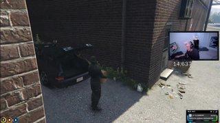 NEW MAP FIRST IMPRESSIONS (GTA SOON)