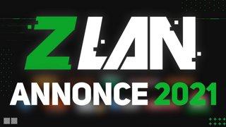 Présentation #ZLAN2021 en image