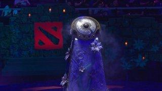 [RU] PSG.LGD vs Liquid BO3 - The International 2019 Main Event Day 6
