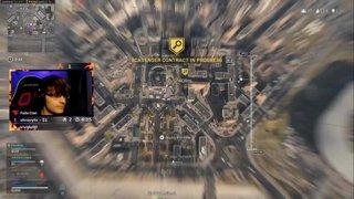 Highlight: #1 Warzone Sniping FaZeClan Member @FaZeBlaze !account
