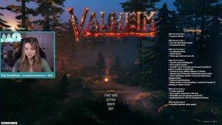 Valheim (part 3)