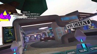 VR Golf | www.sodapoppin.shop Discount code: POOR
