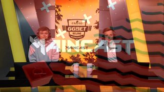 G2 Esports vs forZe game 1