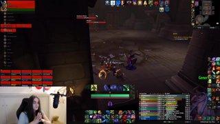 <Bloom> Mythic Huntsman Altimor Kill