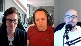 Twitch Rivals: Rift Series Spirit Blossom (Legends of Runeterra HUB)