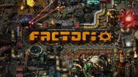 Factorio & SE #5