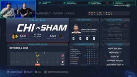 Shamrocks Season Opener Highlights