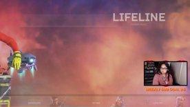 Lifeline 2k damage game