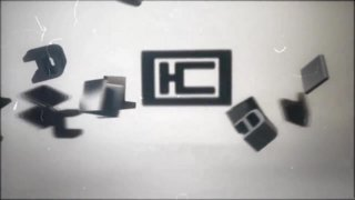 COD4 | BTURBO - Interrupted