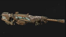 Sentinel in Apex :)
