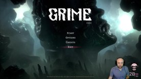 IGC Showcase: GRIME