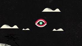 HomeCon Danielle Cormack - Wentworth Spotlight