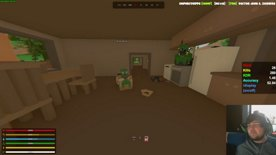 Highlight: ACTUAL SERVER OWNER HERE! QnA with an actual server owner RISE from RISEN! Come join the server with !IP