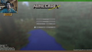 minecraft ep 10
