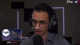 مسابقة من سيربح الاحترام | الموسم الاول | 🦇