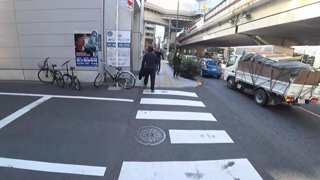 Tokyo, JPN - IRL LUNCH THEN APEX PRACTICE - TWITCH RIVALS APEX 2MRW - !Recap !YouTube !Discord !Jake - Follow @jakenbakeLIVE on !Socials