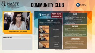 Highlight: How It's Done | Program Management with Elliot Bond | Community Club | !btg