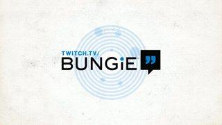 Destiny 2 Warmind Reveal