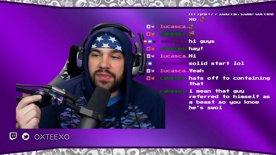Highlight: The Beard Breakdown Podcast Episode 5 w/ OMG1MAGURL
