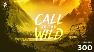 🔥 COTW300 - Call of the Wild 🔥