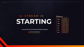 Assassin's Creed Stream #3 [PC/ENG]