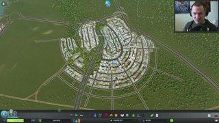 cities 9