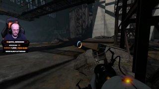Portal 2 - Part 3